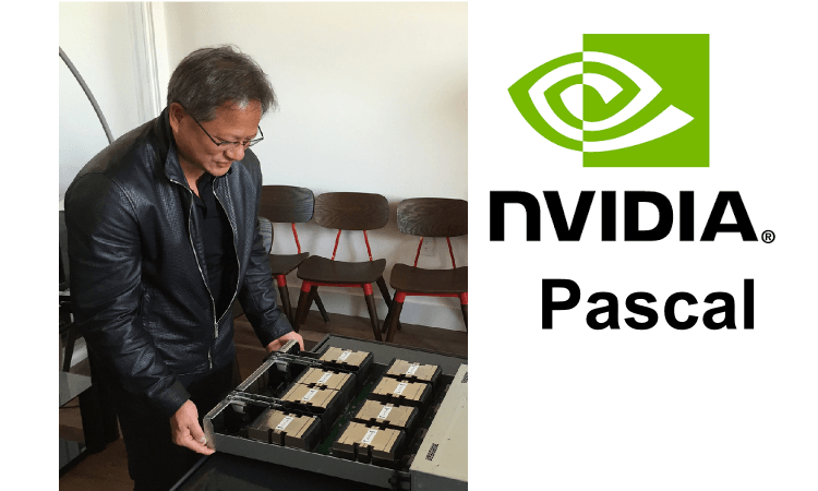 NVIDIA_Pascal_delivery-fs8