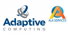 Adaptive Computing Acquired by ALA Services LLC