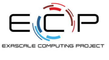 The Exascale Project Starts – Announces $39.8M in First-Round Application Development Awards