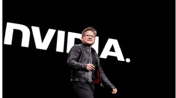 NVIDIA GTC 2018 Shrewdly Incremental to Position NVDA Stock for Massive Growth